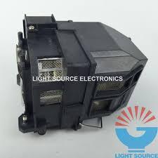 l elpl71 v13h010l71 module for epson eb 485wi eb 475w eb 475wi