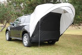 3._61500_with_storm_flap.jpg (3872×2592) | DIY Camper | Pinterest ... What Are The Best Sleeping Bags For Your Truck Tent 3_61500_with_storm_flapjpg 38722592 Diy Camper Pinterest Ten Ingenious Ways You Can Do With Adventure Truck Tent Napier Youtube Product Review Outdoors Sportz 57 Series Motor Nutzo Tech 1 Series Expedition Bed Rack Nuthouse Industries Bundaberg Roof Top Tent 23zero Cap Toppers Suv Rightline Gear 48 Super Nissan Titan Autostrach Skip Hotels And Tents This Has You Camping Has Just Been Elevated Gillette 55 Manual Trilayer Freespirit Recreation