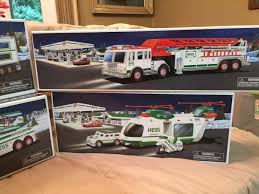 Hess Truck Collection | #1820953851 The Hess Trucks Back With Its 2018 Mini Collection Njcom Toy Truck Collection With 1966 Tanker 5 Trucks Holiday Rv And Cycle Anniversary Mini Toys Buy 3 Get 1 Free Sale 2017 On Sale Thursday Silivecom Mini Toy Collection Limited Edition Racer 911 Emergency Jackies Store Brand New In Box Surprise Heres An Early Reveal Of One Facebook Hess Truck For Colctibles Paper Shop Fun For Collectors Are Minis Mommies Style Mobile Museum Mama Maven Blog