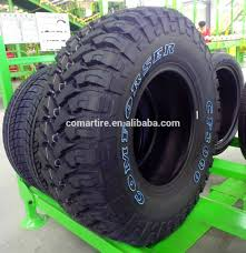 Comforser Tire 35x12.50r15 Cf3000 Mud Tire For Sale - Buy Tires 31 ...