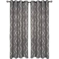 Joss And Main Curtains by 120