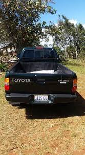 Toyota Tacoma For Sale In Mandeville, Jamaica Manchester - Cars Used 1984 Ford F250 4wd 34 Ton Pickup Truck For Sale In Pa 22273 Used 1980 Ford 2wd Ton Pickup Truck For Sale In Pa 22278 10 Best Diesel Trucks And Cars Power Magazine For Albany Ny Depaula Chevrolet At Service In Lafayette 50 Under 100 Savings From 1229 Featured Cars Vehicles Oracle Serving Tuscon Az Bargain Inventory Decatur Springfield Il Near Me Awesome Dealership New Poughkeepsie Hudson Buick Gmc 2012 F150 2wd 12 Al 3038 312370 500 Iseecarscom