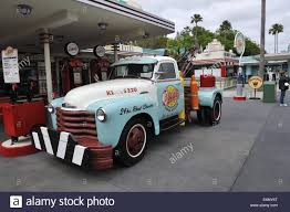 Vintage Tow Truck, Disney's Hollywood Studios, Orlando, Florida ... Mass Towing Services Intro Video Youtube Crazy Woman Successfully Stops Tow Truck Driver In Dtown Intertional Repair And Service Orlando Check Out These Trucks Oneofakind Entries Of The American Grandpas Motorcycle By C D Management Inc Sunrail Video Released Crash Dtown Dljtowing And Roadside Assistance In Florida Automotive Auto Repairs San Antonio 2017 Show Beauty Contest Amazing 24hr Flatbed Lynn Ma Department Transportation Camel Tacos Food Roaming Hunger