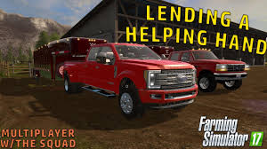 NEW DAIRY FARMER IN TOWN | The Sqaud's Farm Ep.24 | Farming ... New 2018 Ram 2500 For Sale Near Augusta Ga Martinez Lease Or Small Town Fire Truck Stock Photos Big Trucks Sale Ga Typical Business Plan Food Template Southernag Carriers Inc Redneck Pickup Cheap Tonka Toy Find Deals On Line At Alibacom Caterham Form Park Closed Topperking Tampas Source Truck Toppers And Accsories Bucket Escort Services Mid Electrical Morrow Extended Stay Hotel Intown Suites Laws Columbus Reports Weekly Rate Atlanta