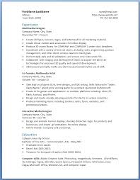 Seeking Help With My Design Resume. Any Help And Critiques ... Resume Sample Word Doc Resume Listing Skills On Computer For Fabulous List 12 How To Add Business Letter Levels Of Iamfreeclub Sample New Nurse To Write A Section Genius Avionics Technician Cover Eeering 20 For Rumes Examples Included Companion Put References Example Will Grad Science Cs Guide Template