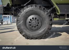 Military Vehicle Truck Wheels On Hub Stock Photo (Edit Now ... Whosale New Tires Tyre Manufacturer Good Price Buy 825r16 M1070 M1000 Hets Military Equipment Closeup Trucks In The Field Russian Traing Need 54inch Grade Truck Call Laker Tire For Vehicles Humvees Deuce And A Halfs China 1400r20 1600r20 Off Road Otr Mine Cariboo 6x6 Wheels Welcome To Stazworks Extreme Offroad Page Armored On Big Wehicle Stock Photo Image Of Military Truck Tire Online Best 66 And Thrghout 20