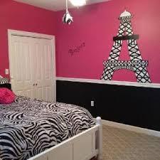 Zebra Decor For Bedroom by 52 Best Everything Zebra Paris Images On Pinterest Rooms