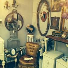 Decor Direct Sarasota Hours by White Elephant Exchange Antique Mall Closed 27 Photos