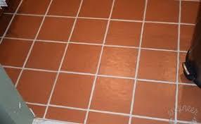 Tile Guard Grout Sealer Home Depot by Cleaning Bathroom Tile Grout Hometalk