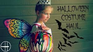 Spirit Halloween Austin Tx by Halloween Halloween Store Austin Tx Austintown Ohio In