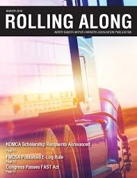 NDMCA Rolling Along, Winter 2016 By North Dakota Motor Carriers ... Nd Wallwork Blog Pdf Truck Costing Model For Transportation Managers Nationalease Home Facebook Details Center Page 4 2018 Community Guide Chamber Directory By Bismanchamber Issuu Rolling Along 12014indd Parts Bismarck Nd Tony Wilson Cporate Parts Sales Manager Wallwork Truck Center September Cnection Williston North Dakota
