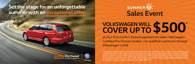 Volkswagen Certified Pre-Owned Program In MN At Dave Syverson Volkswagen Dave Syverson Auto Center Home Facebook Truck Trailer Tire Centers In Albert Lea Mn 24 Hour Paper Posts 1jpg Most Intriguing Customer Youtube Rochester Minnesota Best 2018 2012 Freightliner Scadia 125 Daycab For Sale 308 Trucks Mn Volvo Us Couple Lives The Good Life On Road Welcome