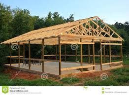 Metal 40x60 Homes Floor Plans by Barns Pictures Of Pole Barns 40x60 Pole Barn Plans Metal