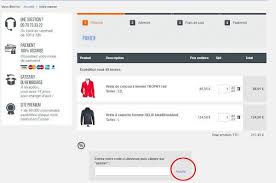 code promo vente privee frais de port ᐅ codes promo sport shop 23 codes de réduction bons