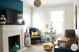 Threshold Barrel Chair Target by Wonderful Target Living Room Ideas U2013 Overstock Furniture Crate