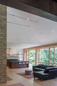 100 Architectural Design For House JBAD Builds Farmhousestyle Sullivan In Ohio
