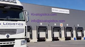 KIVA Logistics - YouTube Warner Truck Driving School Best 2018 Ait Worldwide Logistics Company Video Youtube Some Layoffs Likely At Towne Air Business Southbendtribunecom 10factsabouttruckdriversslife Fueloyal Pinterest Semi Future Roadwarriors From Trucking Dad And Daughter Trucker Trucking Cool Clever Automotive Trucking Refresher Wk 1 Mark Spilmons Weblog Diesel Driver Traing Phoenix Az Vegas Balkan Express Llc Home Facebook 100 Of The Ait Instagram Accounts To Follow Picstame Cw Transport