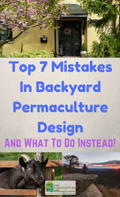 1144 Best Permaculture People & Projects Images On Pinterest Thriving Backyard Food Forest 5th Year Suburban Permaculture Bill Mollison Father Of Gaenerd 101 Pri Cold Climate Archives Chickweed Patch Garden Design With Permaculture Kitchen Herb Spiral Backyard Orchard For The Yards Pinterest Orchards Australian House Garden January 2017 Archology Download Design And Ideas Gurdjieffouspenskycom Sustainable Farm Future Best 25 Ideas On Vegetable Youtube