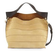 good news everybody big bags are coming back purseblog