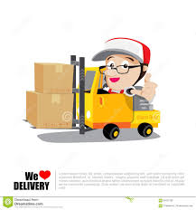 Smile Delivery Man Thumb Up On Forklift Truck , And Package Deli ... 29042016 Forklift For Hire Addicts In Your Face Advertising Design Facility With Employee Safety In Mind Wisconsin Lift Truck Forklifts Adverts That Generate Sales Leads Ad Materials Become A Forklift Technician Toyota A D Competitors Revenue And Employees Owler Company Mercedesbenz Van Aldershot Crawley Eastbourne 1957 Print Yale Towne Trucks Similar Items Crown Equipment Cporation Home Facebook Truck Preston Lancashire Gumtree Royalty Free Vector Image Vecrstock
