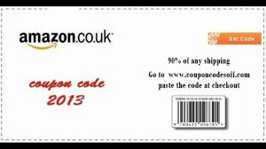5 Dollar Coupon Target - Burton Promo Code 2019 Vittuned Discount Codes One Stop Bedroom Promo Code Minted Coupon September 2013 By Daruka Suryakanti Issuu Holiday Deals From Belfast To Lanzarote Promo Code Your Live Assistance Home Facebook Wedding Invitation Samples Applying Discounts And Promotions On Ecommerce Websites 10 Off Free Shipping With Chicks10 All Perpay 2019 Beoutdoors Dollywood Splash Country Jd Williams Timeless Spring Birth Announcements 15 Smyths Books Promotion Zzzquil Coupons Printable