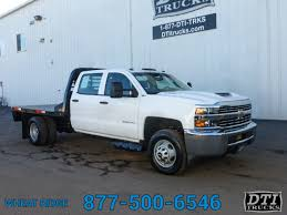 100 Trucks For Sale In Colorado Springs Commercial In