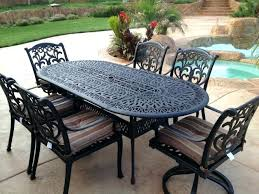 Pallet Patio Furniture For Sale Freecmsclub