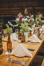 47 Awesome Wedding Rehearsal Dinner Decorating Ideas