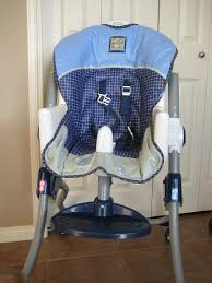 100 Make A High Chair Cover How To Laminated Place Mats How To Killer
