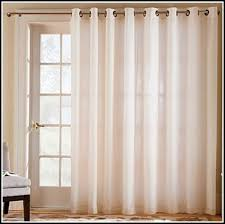 Crushed Voile Curtains Grommet by Crushed Voile Sheer Curtains Curtain Design Ideas