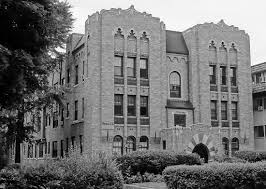809 E Kingsley St   Ann Arbor District Library Crawford House An Apartment Building In Ann Arbor Michiga Kerrytown Market Shops Dtown Apartments Briar Cove Terrace The Abbey 909 Church St Mi 48104 Apartment For Student Modern Rooms Colorful Studio 1 2 Bedroom 618 South Main Varsity Amenities Near The 723 S Street Hotpads Luxury Valley Ranch Youtube 1100 Hill Jms Properties Michigan Sterling Blu