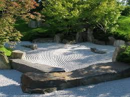 100 Zen Garden Design Ideas 36 Vintage S Decor For Backyard HOOMDSGN