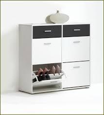 Simms White Modern Shoe Cabinet by Baxton Studio Simms Modern Shoe Cabinet Home Design Ideas
