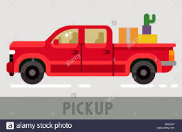 Red Pickup Truck In Flat Style Stock Vector Art & Illustration ... A Flatbed Truck Home That Has Everything You Need Garbage Truck Cartoon Vector Yellow Handpainted Garbage Parrs Industrial Turntable Flat Bed Mesh Base 500kg Cap Parrs Fire Icon Graphic Design Art Getty Images Transport Front Stock Photo I1407606 At Angle Picture I1407612 Dump Thin Line Color Linear Symbol Colorful Dinky Supertoys 935 Dinky Toys 143 Atlas Leyland Octopus Flat Truck With Deck Brakes Best Image Kusaboshicom Supertoys No 902 Foden Toy Original Box Yellow Mail Icon Flat Style Royalty Free