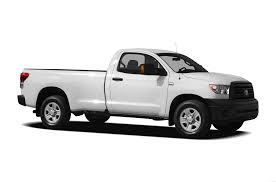 2012 Toyota Tundra - Price, Photos, Reviews & Features 2018 Toyota Tundra Work Truck Best Of New 2wd Sr 2005 Toyota Texas Victoria Certified Study Reveals Trucks Enjoy Best Brand Loyalty Medium Duty Mad 4 Wheels 2009 Double Cab Work Truck Package 2017 Wallpaper 12954 Cars Trucks News Package And Image Gallery Review Readers Rides February 2015 Cool Awesome 2013 Double Cab 57 I Force V8 Tundra Pickup In Georgia For Sale Used On Car Test Drive Tacoma Inspirational 2016 Ta A Price S