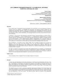 I C OMERCIO EXTERIOR DE 1973 A 2003