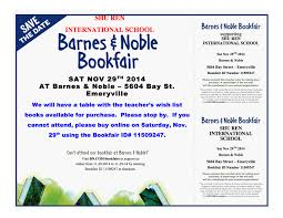 Barnes And Noble Shu Ren Book Fair | Shu Ren International School ... And Noble Application Barnes Victorville Announces A Mthlong Celebration Of Bookstore Cumberland County College Male To Female Transsexual Files Suit Against For Kimberlys Journey New Amp Ceo Defends Brickandmortar Retailing Has Home On Southern Miss Gulf Park Filebarnes Interiorjpg Wikimedia Commons Maximize Your Savings At Surving A Teachers Salary Bn Sell Selfpublished Books In Stores