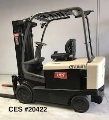 CES #20422 Crown FC4545-60 Electric Forklift 6,000 Lbs. Forklift ... Crown Reach Truck Models Esr 5220 And 5240 Robust Sibl Flickr 2000 Lb 20mt Walk Behind Walkie Stacker St Louis Rd 5700 Double Reach Truck Crown Pdf Catalogue Technical Showrooms Industrial Handling Equipment Inc Pink Raymond Pallet Jack 102xm For Breast Cancer Awareness Lift Electric Sit Down Models New Doosan Forklifts Louisville Ky Cardinal Carryor Rr5700 Specs Forklift Pe 4500 Series Power Florida Georgia Dealer St 3000 Forklift Service Manual Download The 40wtt 24v Fc452550