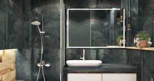 badezimmer ideen und tipps für kleine und grosse bäder