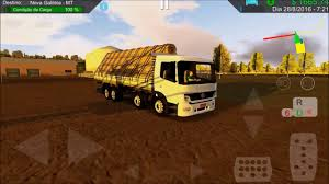 100 Best Truck Simulator 5 Driving Games For Android 2019 GameNGadgets