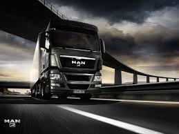 Man Truck Backgrounds Desktop Wallpaper Trucks Trucks | Truck ... Golden Arbutus Enterprise Corpproduct Linelvo Compatible Semi Truck Volvo Parts 1996 Wg Tpi Engine Fl6 Usato 1406120013 And Exterior Accsories Made In Taiwan For Buy Partsfor And Bus Catalogue 2017 By Slp Swedish Lorry Issuu Gabrielli Sales 10 Locations In The Greater New York Area Trucks Used Sale At Wheeling Center With Guangzhou Grand Auto Co Ltd Truck Parts Benz Custom High Quality Steel Dieters