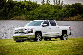 100 Chevrolet 2014 Trucks JL Audio SBGMSLVCC310TW3BK2 Stealthbox For Up