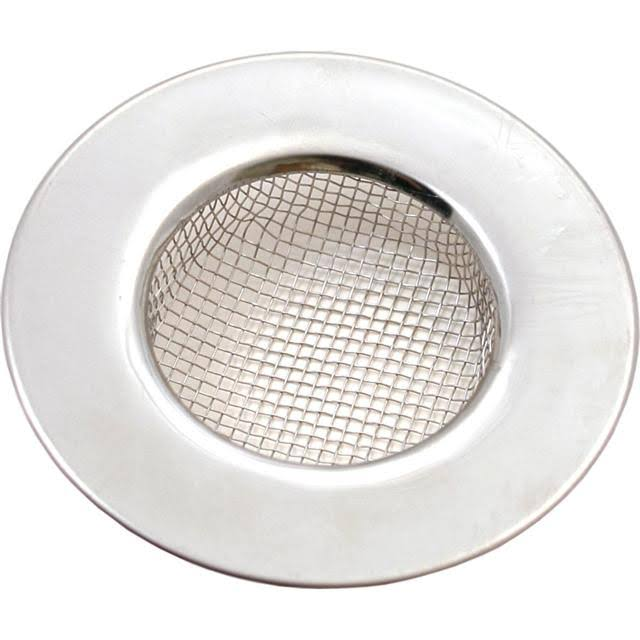 Tala Mini Sink Strainer - Stainless Steel