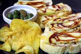 top 10 cuisines in the top 7 most popular ethnic cuisines in the us iomzynianka