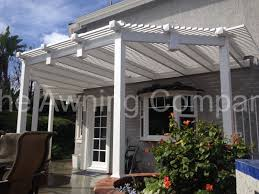 Vinyl Patio Covers - The Awning Company Patio Ideas Sun Shade Sail Metal Awnings Awntech Retractable The Home Depot Electric Triangle Outdoor Awning Mesa Az Intertional Signature Fb Twin Travel Specsquality Toff Industries Pergola Design Marvelous Phoenix Pergola Covers Cleaning Los Angeles County Oc Ie San Diego Orange Company Competitors Prices Valley Window Wide Inc Vogue With A View Luxury In Az Remax Professionals