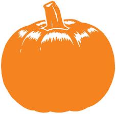 Worlds Heaviest Pumpkin Pie by Pumpkin U2013 Noosa