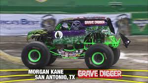 America's Best Of The Best: Monster Jam Big Air Edition 2017 - YouTube Big Kahuna Monster Trucks Wiki Fandom Powered By Wikia Bigfoot Monster Truck Trucks Suv Ford Pickup Pick Up Car Crushing Arrma Big Rock Crew Cab 4x4 3s Blx Rtr 110 Truck Video Madness Upgrading To Rc4wd King Limited Edition Foot 116 Remote Control 24g Off Road Realistic Worlds First Million Dollar Luxury Goes Up For Sale Jams Female Driver Not Afraid Step On It From Around The World Cars Pinterest Bigfoot Vs Usa1 Birth Of History Hot Wheels Live Bert Ogden Arena Tripletts Eye Cars Mcqueen For Children Kids Video Youtube