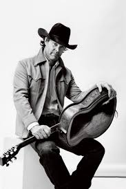 Corb Lund's Next Chapter The Music For The Masses Hall Of Fame Corb Lund Bands Five Truck Got Stuck Live By Pandora Counterfeit Blues Amazoncouk In Ldon Sound Check Eertainment Cbc Steve Says Closes Turf Western Style At Coffee Shop Photo On Yallwire Got Stuck Band Cover Youtube