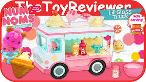 Num Noms Lip Gloss Truck Playset Craft Kit Unboxing Toy Review By ... Almost Deja Vu At The Nom Truck Closed The Unvegan Shopkins And Num Noms Blind Bags Special Edition Opened On 3d Model Green Food City Cgtrader Pin By Ngamy Tran Truong Nom Vtnomies Pinterest Nom Vietnom Has Closed Its Food Truck Now For Sale Images Collection Of Tuck Green Vector Illustration Stock Eats Trucks In Reno Nv Universal Tuesday 1016 Into East Returning To Log Island All Over Nyc Img_1437 Serving Banh Saskatoon Association