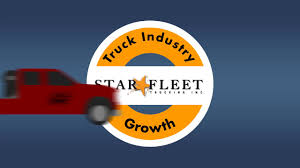 Starfleet's Growth - YouTube